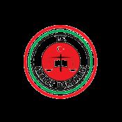 adalet-bakanligi-logo-removebg-preview