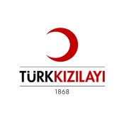 turk-kizilayi-logo-removebg-preview